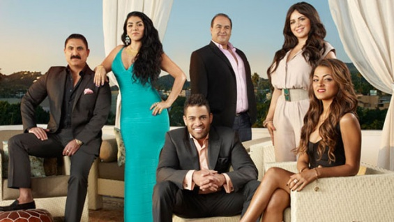 The Shahs Of Sunset And The Rest Of Us Persian Money In An Era Of Fbi Surveillance Ajam Media Collective