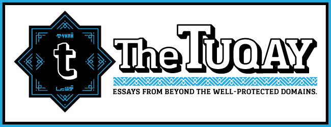 the-tuqay