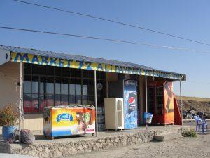 Dayı Ali's Market 7.2